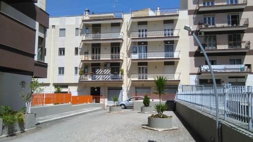 """Zona Scuola Elementare """"De Gasperi"""", Comodo e Luminoso Appartamento con Doppia Esposizione."""