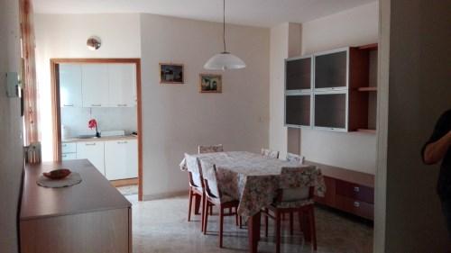 Appartamento 3 Vani e Acc.