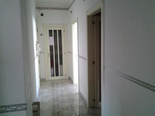 Zona Periferica Appartamento 3 Vani+Acc.