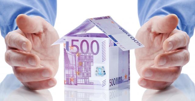 Problemi dopo l' acquisto di una casa. Quando il trasferimento può essere contestato.